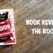 Book review: The Rook by Daniel O'Malley