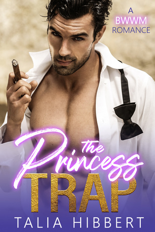 The Princess Trap