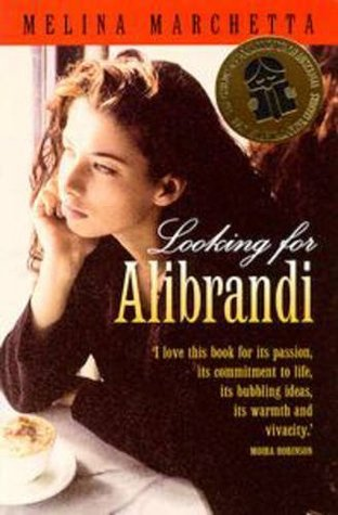 Looking for Alibrandi