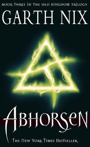 Abhorsen