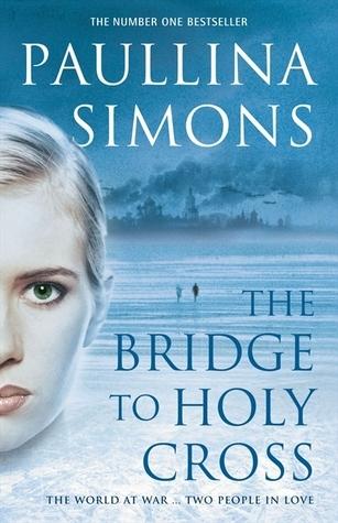 The Bridge to Holy Cross