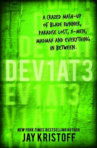 DEV1AT3 Australian cover