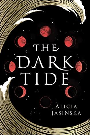 The Dark Tide