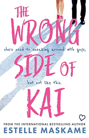 The Wrong Side of Kai
