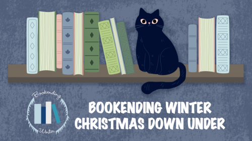 Bookending Winter: Christmas Down Under