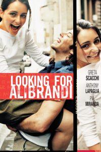 Looking for Alibrandi film poster